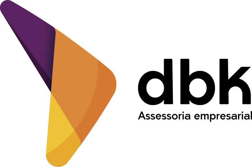 DBK Assessoria